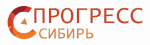 ПРОГРЕСС Сибирь