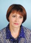 Лихачёва Ирина