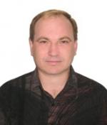 Новиков Олег Викторович
