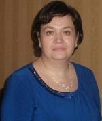 Сергиенко Елена Станиславовна