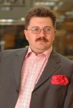 Един Константин Викторович