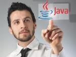 Курсы обучения Java-разработчиков
