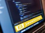 Курсы обучения Джава Скрипт программированию