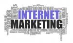 Курсы обучения специалистов по интернет-маркетингу