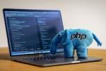 Курсы обучения PHP-программированию с нуля