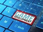 Курсы обучения Game developer