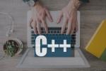 Курсы обучения C++-разработчиков