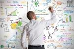 Курсы обучения директор по маркетингу