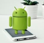 Курсы обучения Android-разработчиков