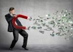 Курсы обучения финансовому менеджменту